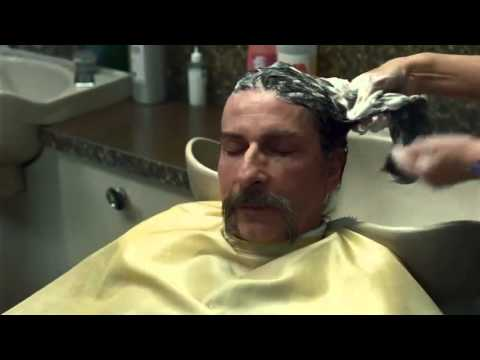 Sifu Winfried mal anders Southern Comfort Shampoo Whatever s Comfortable