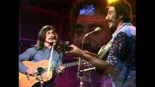 Jim Croce - Working at the Car Wash Blues.