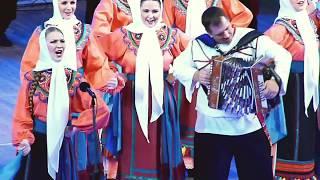 Love Russia! Русские Русский дух Россия. Песня