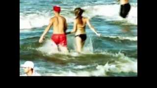 Best Dance Songs 2010-2011 Beach Party Shakira Akcent Yves Larock