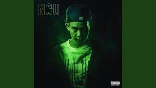 ไม่ดี (feat. Lil Kimchi)