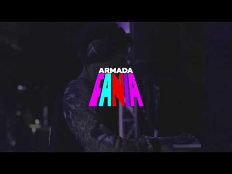 Fania Presents: Armada Fania DJ Sets - Nickodemus (Bahidora)