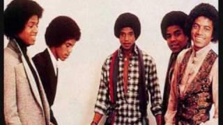 Jackson 5-Blame it on the Boogie lyrics