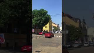 Оптимальное такси Киев(, 2017-09-22T12:33:49.000Z)