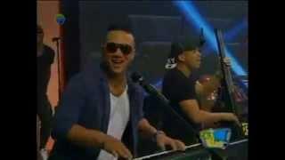 Maykel Blanco y su Salsa Mayor - Mi Mulata en la Habana [estreno 2014]