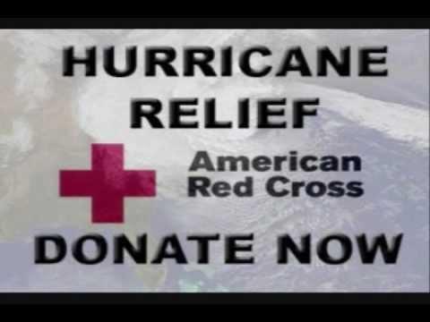Designing for Disaster Relief/Radford University.wmv