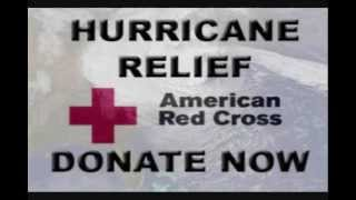 Designing for Disaster Relief/Radford University.wmv