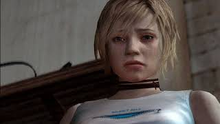 sweet-melodies-silent-hill-inspired-music