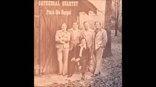 The Cathedrals - One Day At A Time