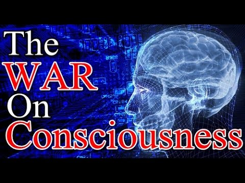 Censorship is the new front in the war on consciousness Hqdefault