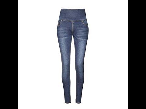 Скидки на женские джинсы больших размеров каждый день!. Более 295 моделей в наличии!. Бесплатная доставка по россии!