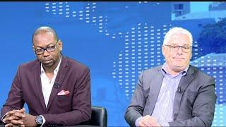 AFRICA NEWS ROOM - Nigéria : La zone de libre-échange acceptée (3/3)