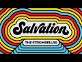 Capture de la vidéo The Strumbellas - Salvation - (Official Audio)
