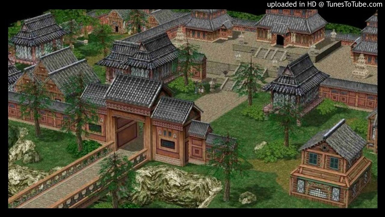 Ragnarok Online - Theme of Payon (8-Bit)