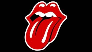 Start Me Up - The Rolling Stones HD (with lyrics)