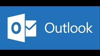 Cómo configurar y usar Outlook 2016