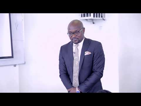 BUSINESS IDEAS THAT NEED NO CAPITAL | Eps. 4 | Social Media | Anthony Luvanda