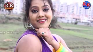 NAGPUR KAR GORIYA ॥ नागपुर कर गोरिया ॥ NAGPURI SONG 2016 || KAYUM RUMANI, Kailash Jackson