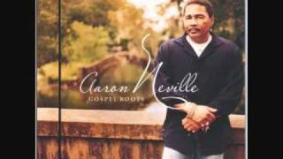 Aaron Neville A change is gonna come