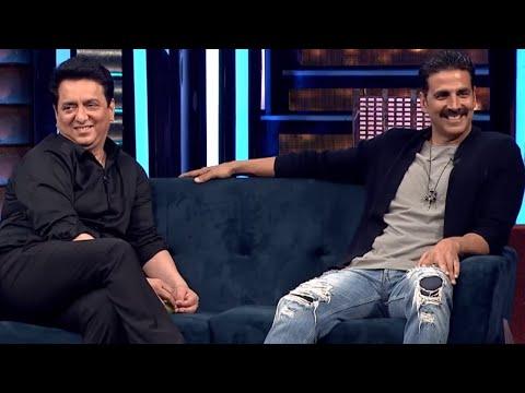 Yaaron Ki Baraat - Hindi Serial -  Episode 19  - December 11, 2016 - Zee Tv Serial - Webisode