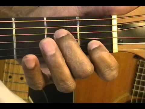How To Play Am7 Chord On Guitar Chord Form Tutorial Tabs A Minor 7