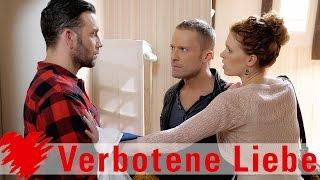 Verbotene Liebe - Folge 4621 - HD