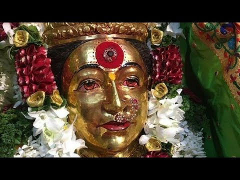 Majha Khandoba Bhete Agri Koli Devotional Songzzz