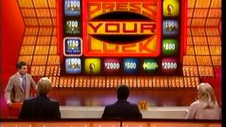 #80s Gameshows