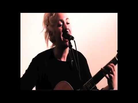 KIT HOLMES (UK) - 'ONE THING'