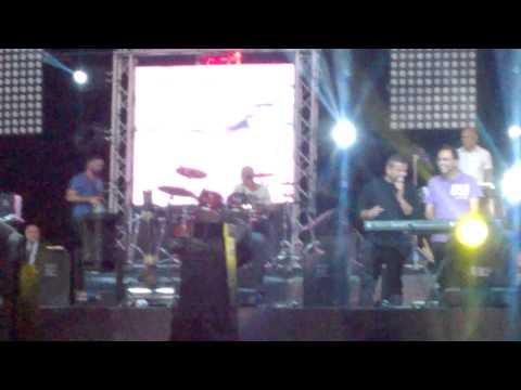 Amr Diab - Wayah  (Mousa Cosat 2015)