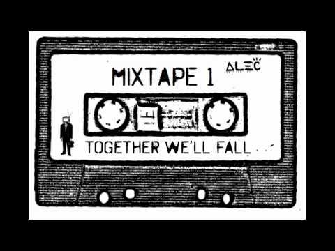 Alec Benjamin - Together We'll Fall