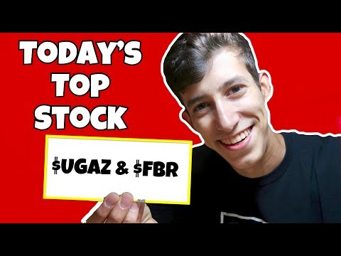 Live Trading | Week 1 December Top Stocks
