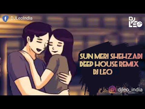 sun-meri-shehzadi-|-deep-house-remix-|-dj-leo-|-rawmats