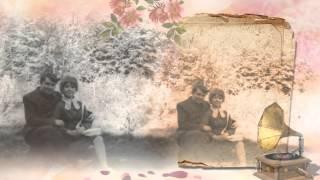 К 45-летнему Юбилею свадьбы родителей