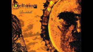 Beltaine – An Astrailhad