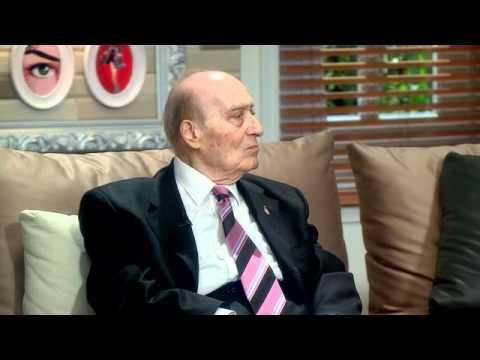 Soula with Wadea Alsafi , Moen Sherif ,George Alsafi(2-5)