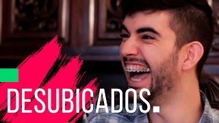 DESUBICADOS | Hecatombe! | Video Oficial