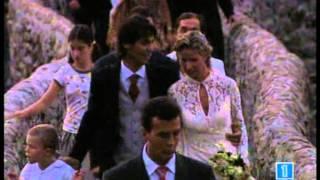 boda Anne Igartiburu