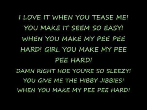 Sex toyz lyrics