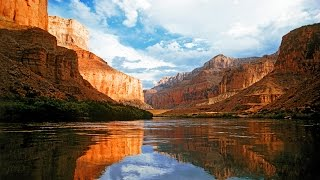 Beautiful Mountain Scenery - Slideshow