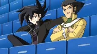 Yu-Gi-Oh! GX- Season 1 Episode 50- Magna Chum Laude