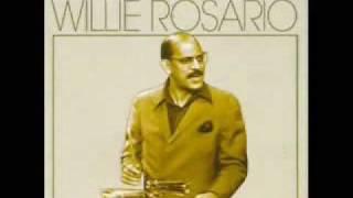 willie rosario - lluvia