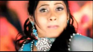 Video Panjabi By Nature Feat  Miss Pooja   Aashiq download MP3, 3GP, MP4, WEBM, AVI, FLV Juli 2018
