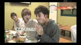 Repeat youtube video [FV] Because we all love WooGyu...