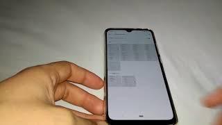 Xiaomi Mi A3 Bitmeyen Batarya Yapmışlar