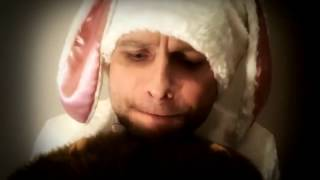 Семён Фролов из Дом 2 поет для Менджи - Мокрый Мех