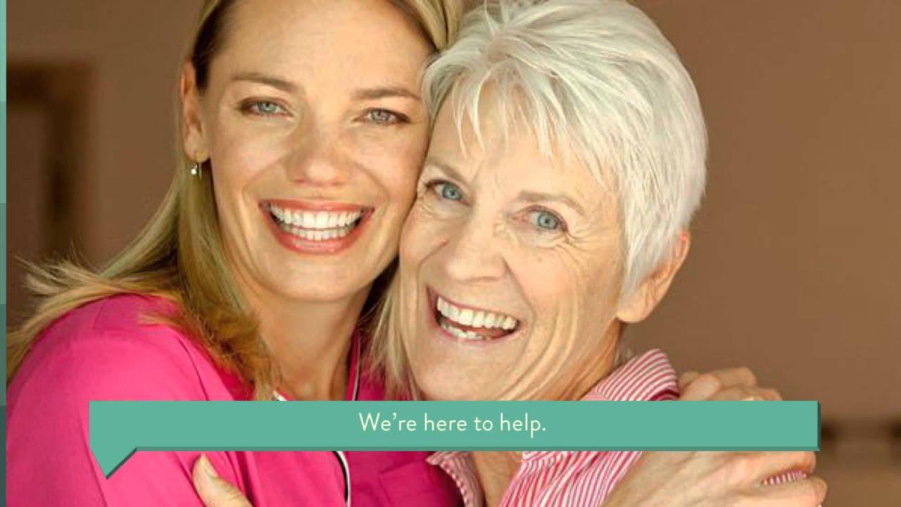 The Usa Uruguayan Seniors Singles Dating Online Website