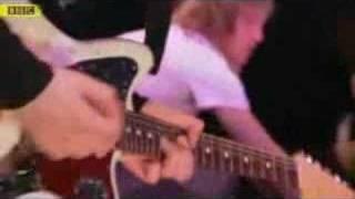 The Horrors - Gloves (Live)