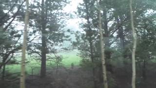 Влог: Колорадо, гора Рашмор (VLOG: Colorado, Garden of the Gods, Pikes Peak, Mt Rushmore)(Обещанный влог о поездке в Колорадо! Совсем скоро новости о моей учебе! Blog - http://beingzhenya.com Twitter - https://twitter.com/Being..., 2014-08-13T12:46:00.000Z)