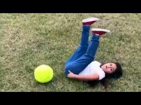 100 Most Funny Kids Sport Fails – TRY NOT TO LAUGH!